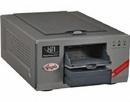 Tp. Hà Nội: Bán Máy in thẻ sticker đa năng Amphi 640 CL1067879