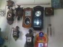 Tp. Hà Nội: SỬA CHỮA MUA BÁN đồng hồ cũ ,cổ ,mới,uy tín ,chất lượng CL1003014