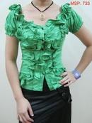 Tp. Hà Nội: Váy công sở ,váy liền, váy dạ hội – Hiệu Hong Kong CL1024975