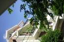Tp. Hồ Chí Minh: Nhà cho thuê 7,5m x 24m một trệt + 1 lửng + 3 lầu , thiết kế xây dựng đẹp CL1003479P7