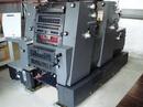 Tp. Hà Nội: Cty chúng tôi cần bán gấp 1 máy In Heidelberg 2 mầu khổ 36x52 chạy cồn CAT247_284