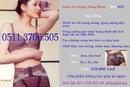 Tp. Đà Nẵng: Bán Áo gel bụng nâng ngực cho bạn 3 vòng đều đẹp CAT18_214