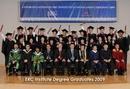 Tp. Hồ Chí Minh: Du học Singapore/Miễn phí làm hồ sơ CL1005396