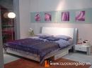 Tp. Hồ Chí Minh: Cần cho thuê căn hộ hồng lĩnh,SINH LỢI,hoàng tháp,NTCC giá 8tr/th CL1002938