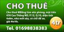 Tp. Hồ Chí Minh: Cho thuê MBằng làm văn phòng, mặt tiền 470 Cao Thắng ND, P.12, Q.10 CL1003479P7