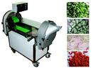 Tp. Hà Nội: Công ty Chuyên sản xuất máy thực phẩm- đồ uống- dược phẩm ở Hà Nội CL1002360