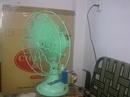 Bình Dương: Bán Quạt bàn cổ hot CL1002890