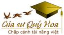 Tp. Hải Phòng: Nhận dạy kèm gia sư tại nhà toán, lý ,hóa, anh chất lượng CL1062047