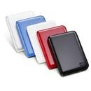 Tp. Hồ Chí Minh: Chuyên phân phối ổ cứng Western Digital, BH 3-5năm, Giá tốt nhất CL1003003