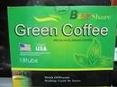 Tp. Hà Nội: Cung cấp giá gốc Green Coffee hàng chuẩn, giao hàng tận nơi không thu phí CL1084734P11