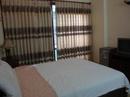 Tp. Hà Nội: Giới thiệu với các bạn khách sạn nhà mình tại 7A ngõ 135 Đội Cấn CAT246_256_319
