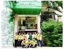 Tp. Hà Nội: Trang điểm chuyên nghiệp Mùa cưới (04) 2216 3396 CAT246_267