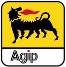Tp. Hồ Chí Minh: AGIP ,Dầu nhớt nhập khẩu từ Ý CL1059715