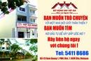 Tp. Hồ Chí Minh: Cho thuê căn hộ Mỹ Phát, Phú Mỹ Hưng CL1014687