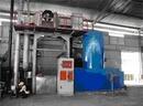Tp. Hồ Chí Minh: Cty CP XD&MT Thái Dương: xử lý nước thải công nghiệp và sinh hoạt CL1087017