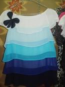Tp. Hà Nội: Váy áo xinh CL1067422