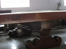 Bình Định: Cần bán 3 phản gỗ CAT2_4P8