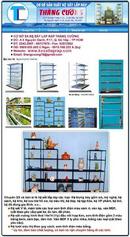 Tp. Hồ Chí Minh: Cơ Sở SX Kệ Sắt Lắp Ráp Thăng Cường, chuyên SX và bán sỉ lẻ các kệ sắt lắp ráp CAT246_258_263