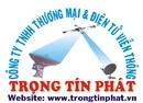 Tp. Đà Nẵng: Chuyên lắp đặt VTC, DTH - VCTV - Kplus, UBC Thailand, NHK Premium CL1019736
