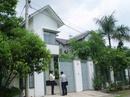 Tp. Hồ Chí Minh: Cho thuê Căn Hộ Cao Cấp , Villa , Nhà Phố Các Quận Trung Tâm CL1014687