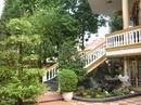 Tp. Hồ Chí Minh: Cho thuê gấp biệt thự sân vườn 15x25m,dtkv 400m2.Hợp làm caphe san vuong,NH CL1002602