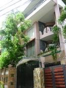 Tp. Hồ Chí Minh: Cho Thuê gấp Biệt Thự tuyệt đẹp khu đường Lê Văn Sĩ CL1003609