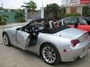 Tp. Hồ Chí Minh: Cho thuê xe tự lái, xe cao cấp, đặc biệt BMW Z4 Sport 2 cửa mui trần CL1014553