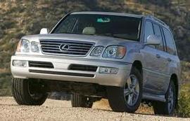 Cho thuê xe Lexus (8 chỗ)ngắn hoặc dài hạn