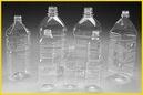 Tp. Hà Nội: Công ty TNHH sản xuất và TM THC chuyên sản xuất và kinh doanh các loại bao bì CL1064649
