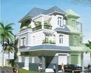 Tp. Hồ Chí Minh: Cần bán đất nền dự án Khang An-Phú Hữu Q9 Vị trí đẹp. CL1002991
