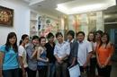 Tp. Hồ Chí Minh: Thông báo chiêu sinh các lớp Organ, Guitar, Trống, Thanh Nhạc CL1002895