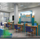 Tp. Hồ Chí Minh: Công ty chúng tôi chuyên sx ĐỒ GỖ, bàn ghế, đồ dùng văn phòng, khách sạn, giường CAT2_5