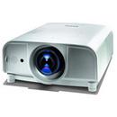 Tp. Hồ Chí Minh: Sao Nam Group nhà phân phối máy photocopy, máy chiếu, máy In - Fax CL1088565
