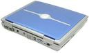 Tp. Đà Nẵng: Bán laptop 2tr9, hiệu Dell Inspiron 5100, máy rất đẹp và chạy nhanh đồ họa CL1002920