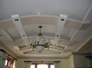 Tp. Hải Phòng: Chuyên tư vấn, thiết kế, thi công hoàn thiện hệ thống trần, vách ngăn thạch cao CAT246_258
