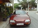 Tp. Hồ Chí Minh: Bán Xe Citroen CX 25 đời 96, màu đỏ, lái trợ lực, thắng ABS 4 đĩa CL1002876