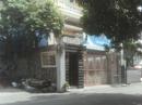 Tp. Hồ Chí Minh: Nhà cho thuê mặt tiền nguyên căn, NN1B Bạch Mã, P.15, Q.10, DT 7x25m, trệt, 3lầu CL1014481