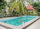 Tp. Hồ Chí Minh: Villa đường Thảo Điền Quận 2 cho thuê CL1014687