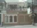 Tp. Hồ Chí Minh: Cho thuê nhà Mặt Tiền Đặng Dung Q.1. DT: (7.2x24)m 1trệt 1lầu Gía 48 tr CAT1P7