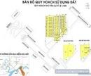 Đồng Nai: Bán đất rẻ Nhơn Trạch, ĐNai-cơ hội đầu tư tốt! CL1002991