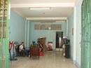 Tp. Hồ Chí Minh: Cho thuê văn phòng và nhà kho hẻm 268 Minh Phụng P2 Q11 TPHCM CAT1_57_53