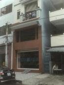 Tp. Hồ Chí Minh: Cho thuê nhà Mặt Tiền Hòa Hảo, Q10 4,5 x 13m Lung 2lau G 22 t CL1014687