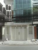 Tp. Hồ Chí Minh: Cho thuê nhà Mặt Tiền đường Hòa Hưng Q10, dt ( 6 x 10m) trệt 2lầu CAT1P7