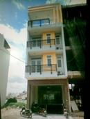 Tp. Hồ Chí Minh: Nhà 2 mặt đường Trần Não & 5A phưòng Bình An 42 triệu/tháng ko thương lượng CL1002938