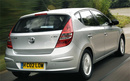Tp. Hồ Chí Minh: Bán Xe Hyundai Sonata, Tucson, Coupe, I10, I20 , I30, Get. Giao ngay CL1002876