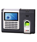 Tp. Hà Nội: Máy chấm công vân tay, thẻ cảm ứng hãng ZK. Công nghệ của Mỹ, giá rẻ CL1109158
