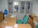 Tp. Hà Nội: Thanh lý văn phòng còn mới giá rẻ CL1003001