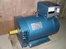 Tp. Hồ Chí Minh: Chuyên bán sỉ - lẽ máy phát điện , dynamo ( củ phát ) , động cơ diezen CL1022567