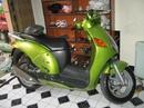 Tp. Hồ Chí Minh: Cần bán 1 xe Honda @, đời 2002. Chính chủ, BSTP đẹp. Miễn trung gian CL1002884