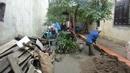 Tp. Hà Nội: Bán đất thổ cư thôn Phú Đô – Mễ Trì CL1002991